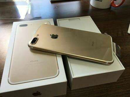 Imagen iPhone7 plus for sale for at an affordable price.