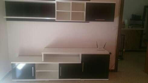Imagen producto Mueble de salón  1