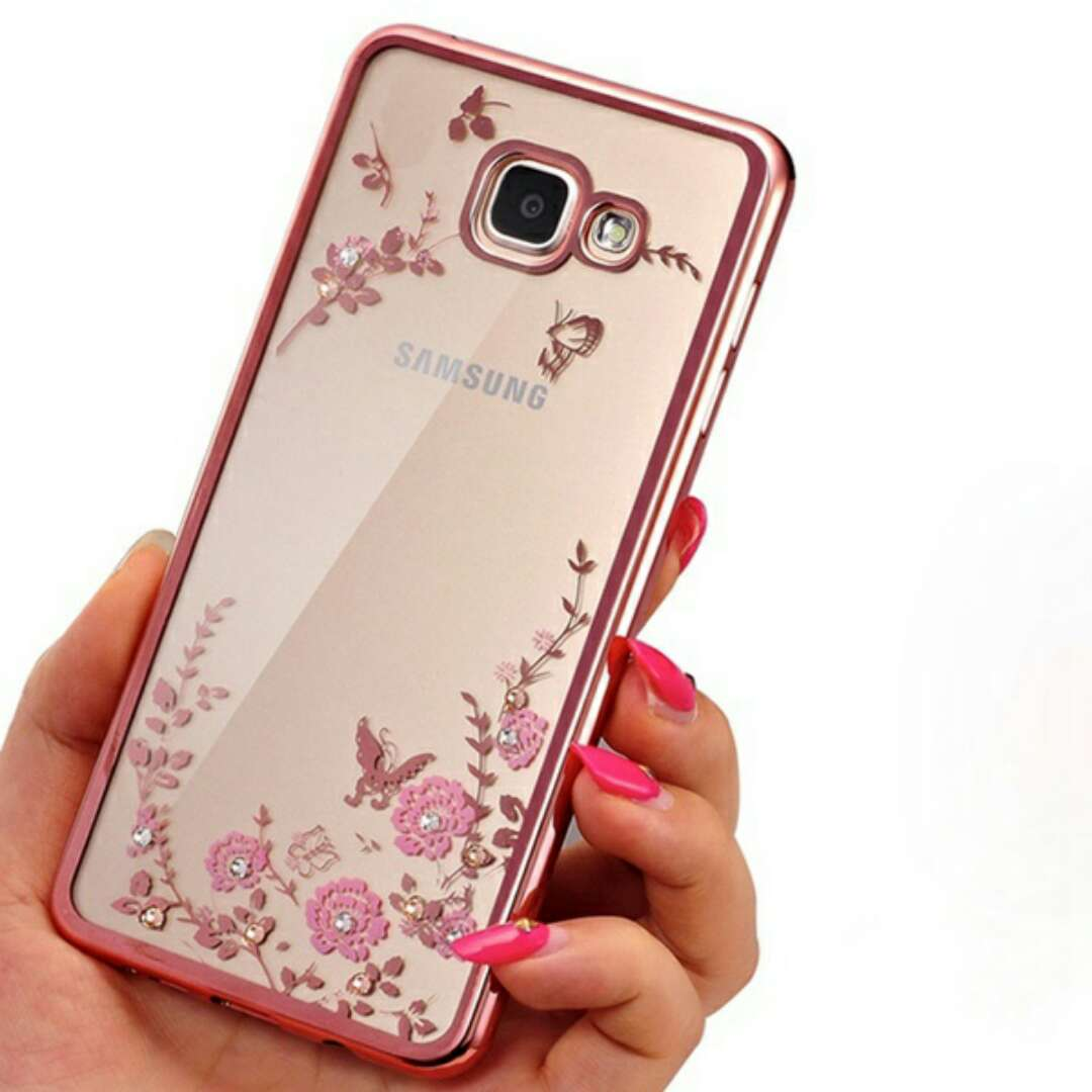 Imagen producto Funda móvil...Pregunta por el tuyo!! 3