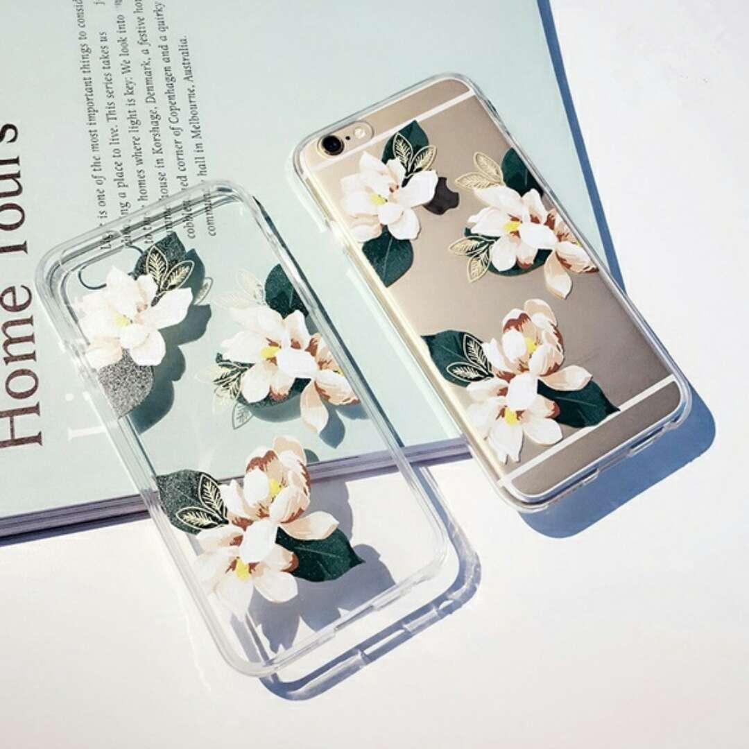 Imagen producto Funda móvil...Pregunta por el tuyo!! 2