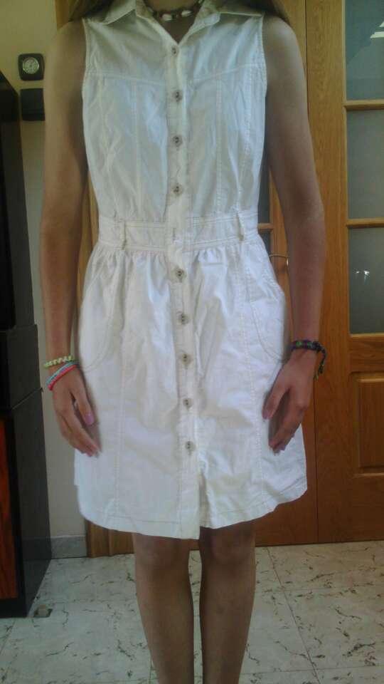 Imagen Oferta! vestido y tacones