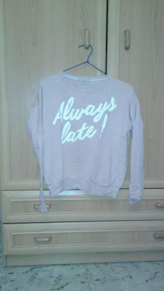 Imagen producto Oferta! pantalón y camisa 2