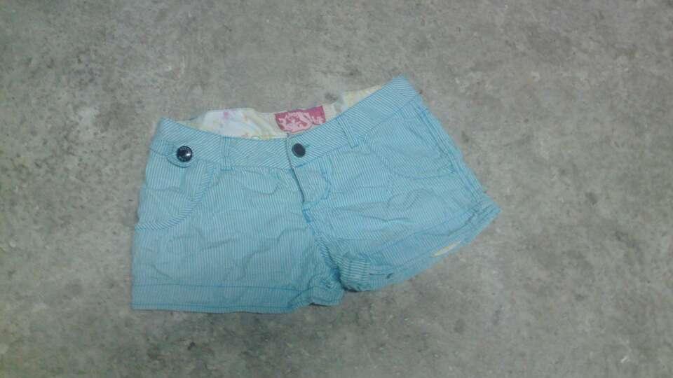 Imagen 3 pantalones por 15€!