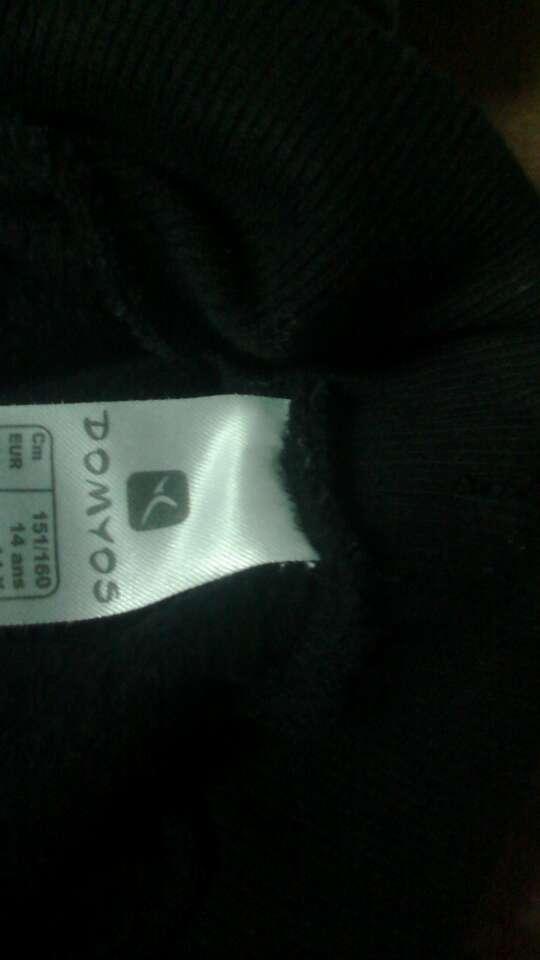 Imagen producto 2 pantalones por 10€ 4