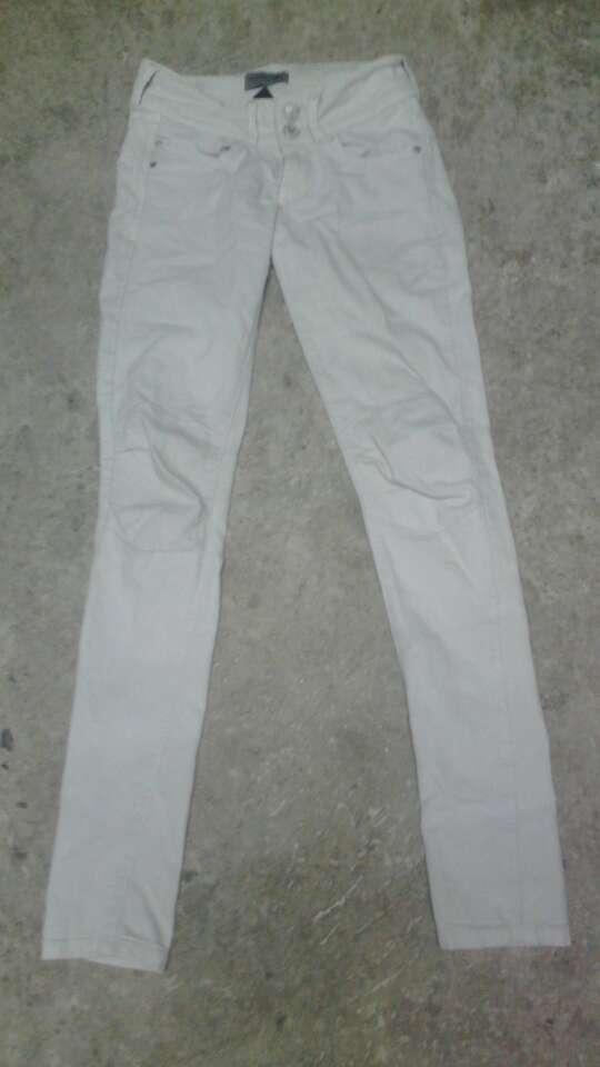Imagen Pantalones 5'5€