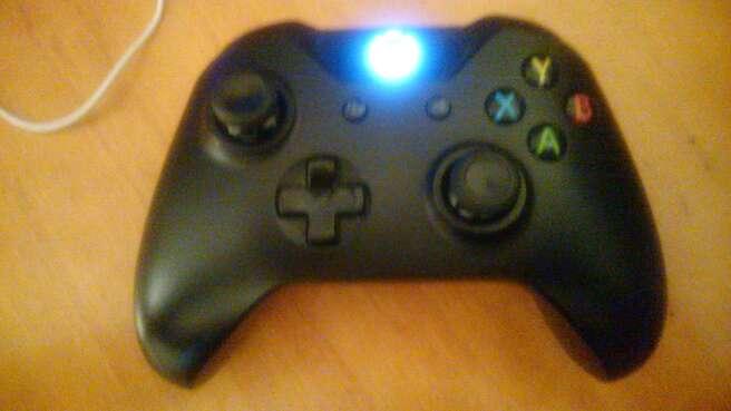 Imagen producto Xbox one de 1tera 2