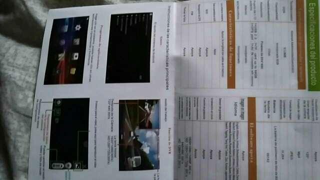 Imagen producto Espejo retrovisor coche con cameras, GPS, wifi, bluetooth 3