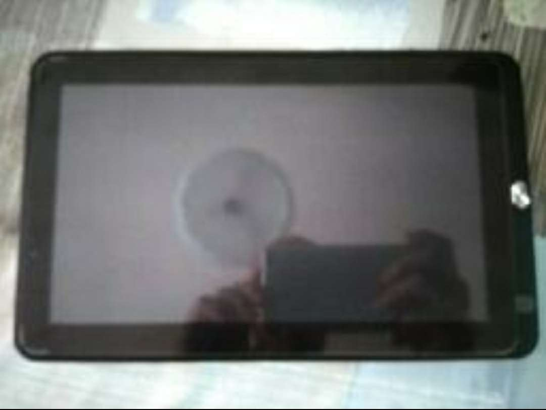Imagen producto Tablet 10.0 point of view 2