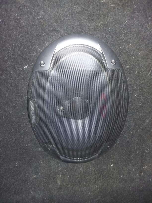 Imagen producto Se vende equipo de musica 2