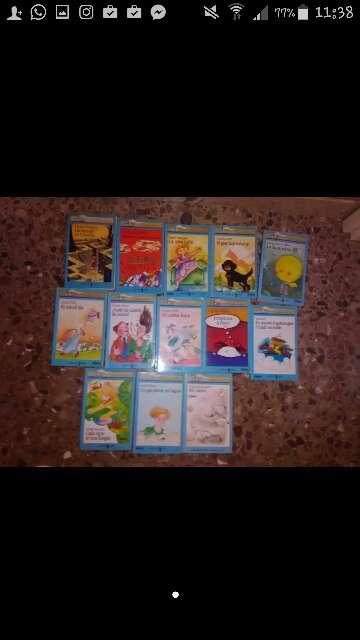 Imagen Pack de 13 libros