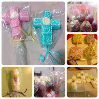 Imagen sussy dulces bombones