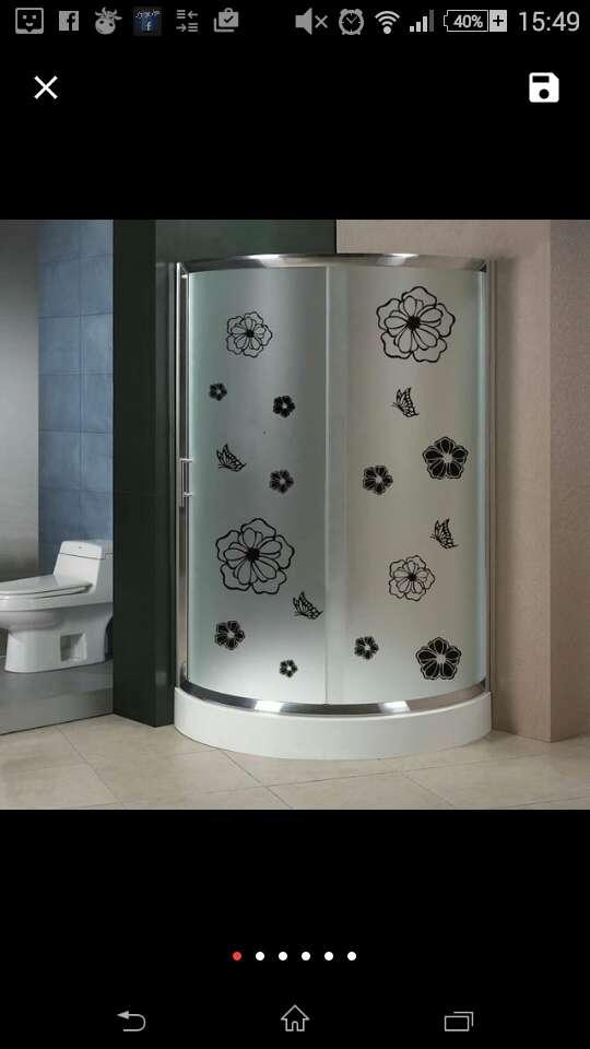 Imagen producto Vinilos para decorar 2