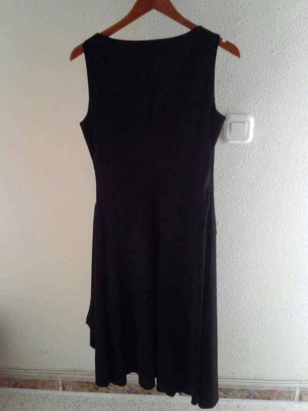 Imagen producto Vestido easy wear del corte inglés 2