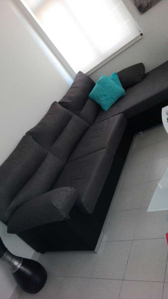 Imagen producto Sofa lounge 1