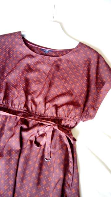 Imagen producto Blusa raso 2