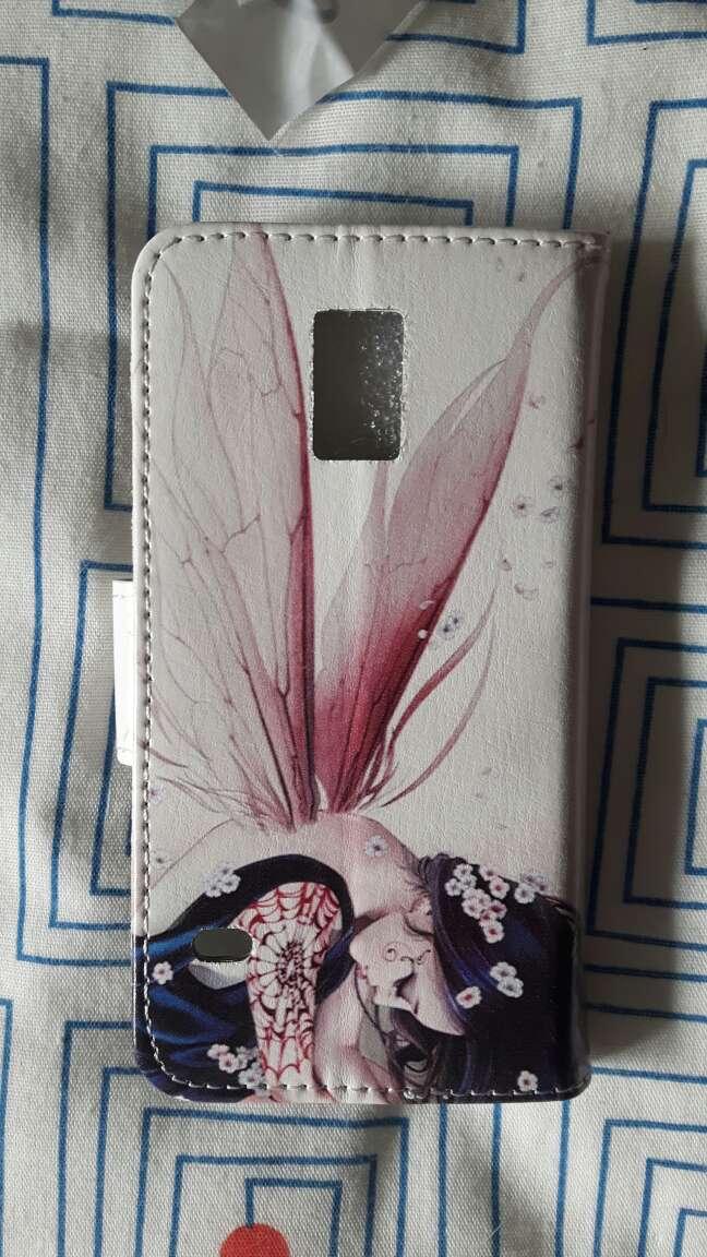Imagen producto Funda Samsung Galaxy S5 mini  2