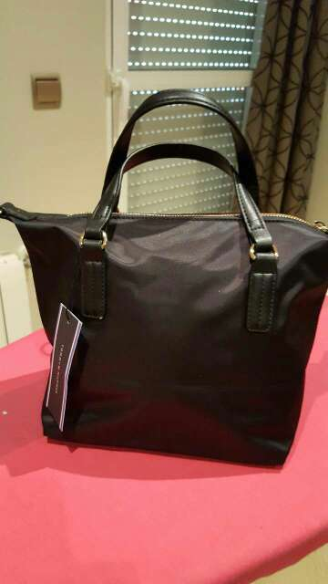 Imagen producto Bolso tommy hifiger  2