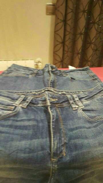 Imagen 2 pares de pantalones