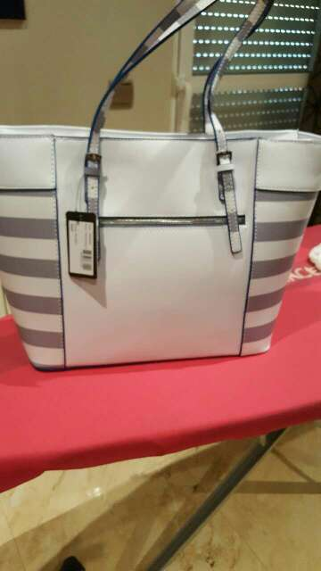 Imagen producto Bolso guess  2
