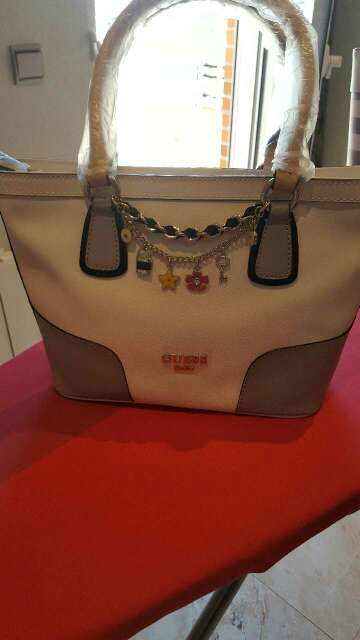Imagen producto Bolso guess  1