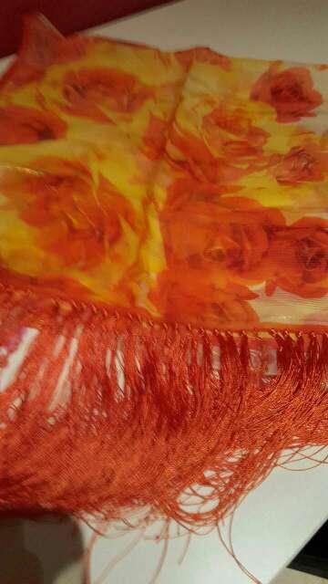 Imagen producto Pañuelo ESCADA  2