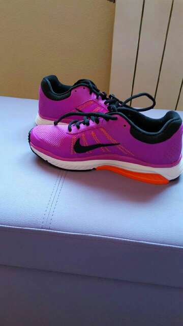 Imagen producto Tenis nike 1