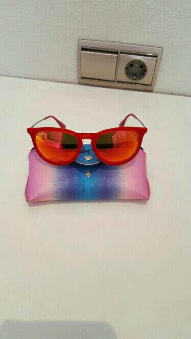 Imagen producto Gafas ray ban  2