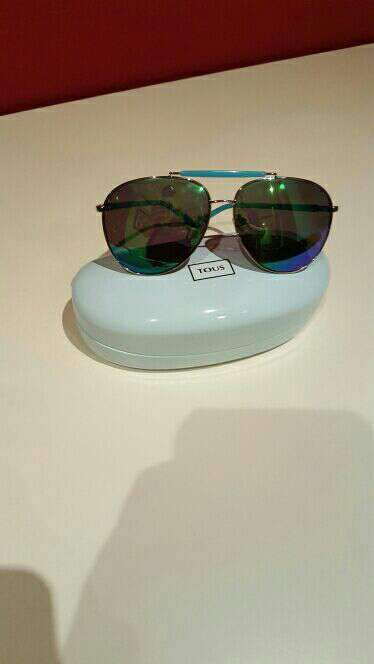 Imagen producto Gafas tous  2