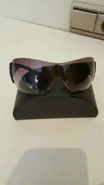 Imagen producto Gafas prada  2