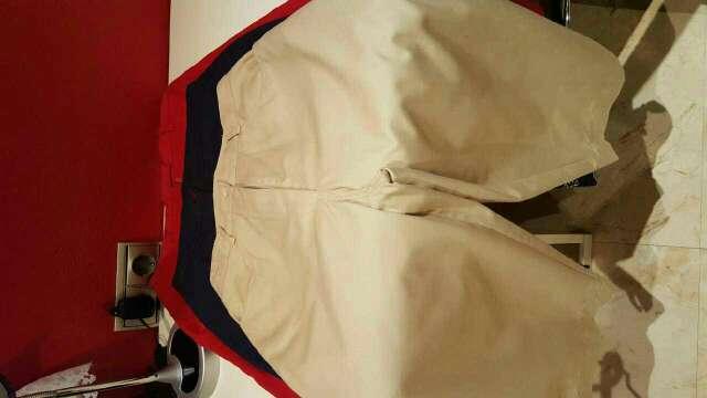 Imagen producto 3 pares de pantalones  2