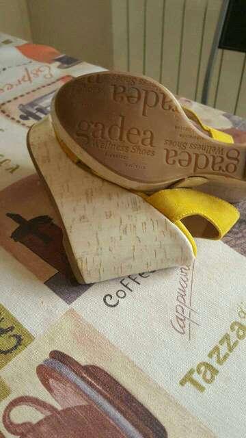 Imagen producto Cuñas gadea  3