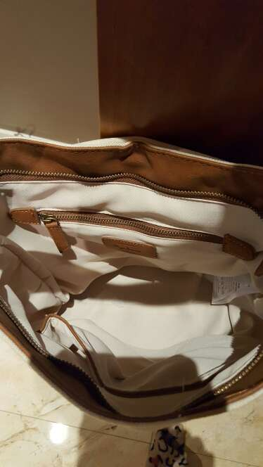 Imagen producto Bolso pepe jeans  2