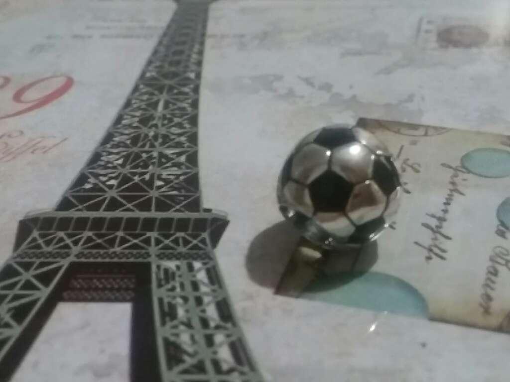 Imagen producto Charms (Balón de fútbol)  2