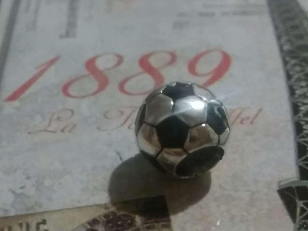 Imagen Charms (Balón de fútbol)