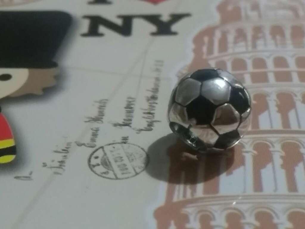 Imagen producto Charms (Balón de fútbol)  4