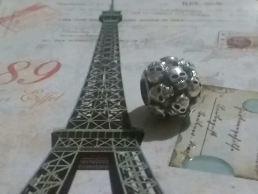 Imagen producto Charms (Carabela)  2
