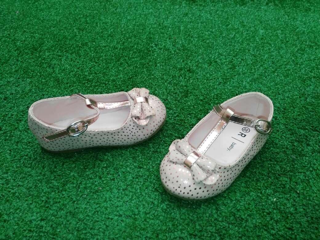 Imagen producto Zapatos de La Redoute. Talla 22. 2