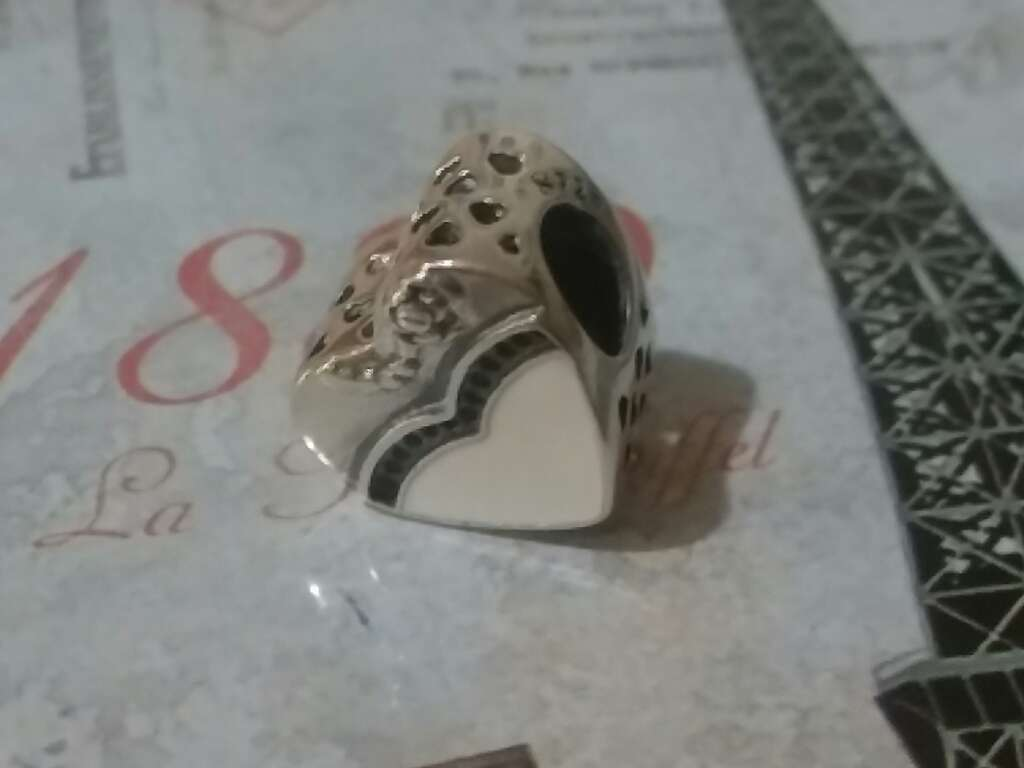 Imagen producto Charms (Caballero)  2