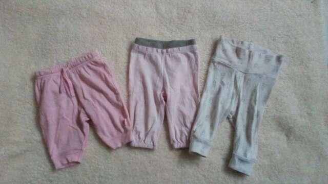 Imagen Pantalones
