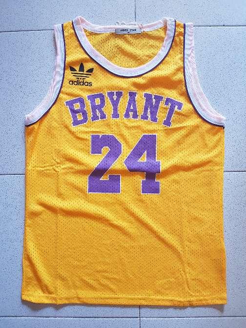 Imagen camiseta baloncesto