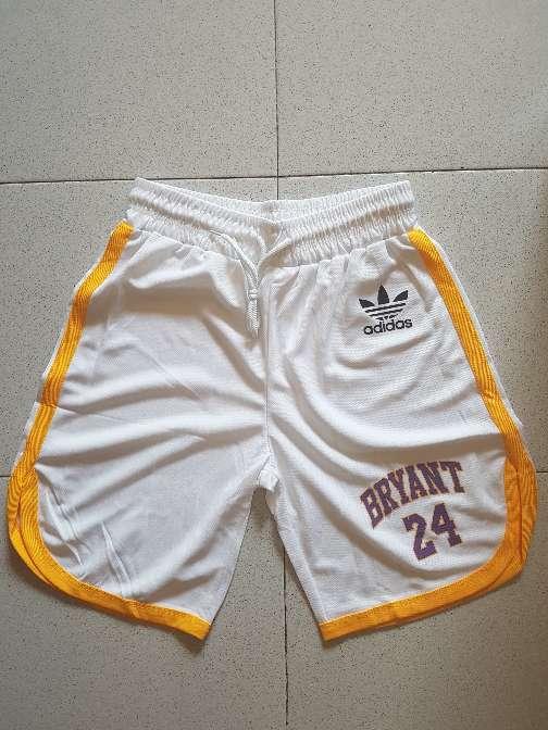 Imagen pantalon baloncesto