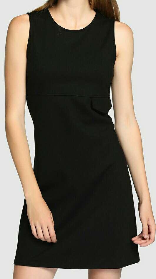 Imagen Vestido Easy Wear