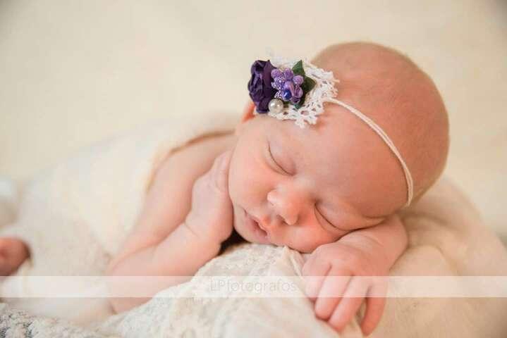 Imagen producto Sesión de fotos a recién nacidos 2