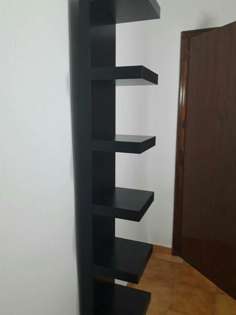 Imagen estantería ikea