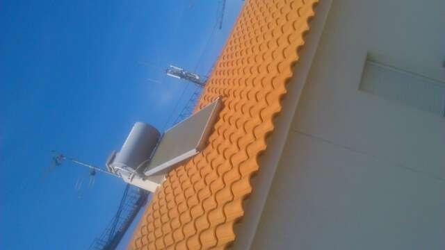 Imagen producto Placa solar 3