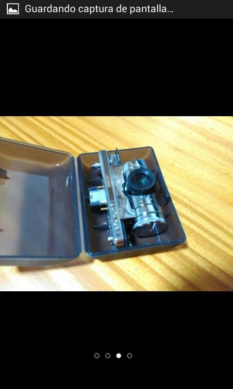 Imagen PSP + juegos y cargador