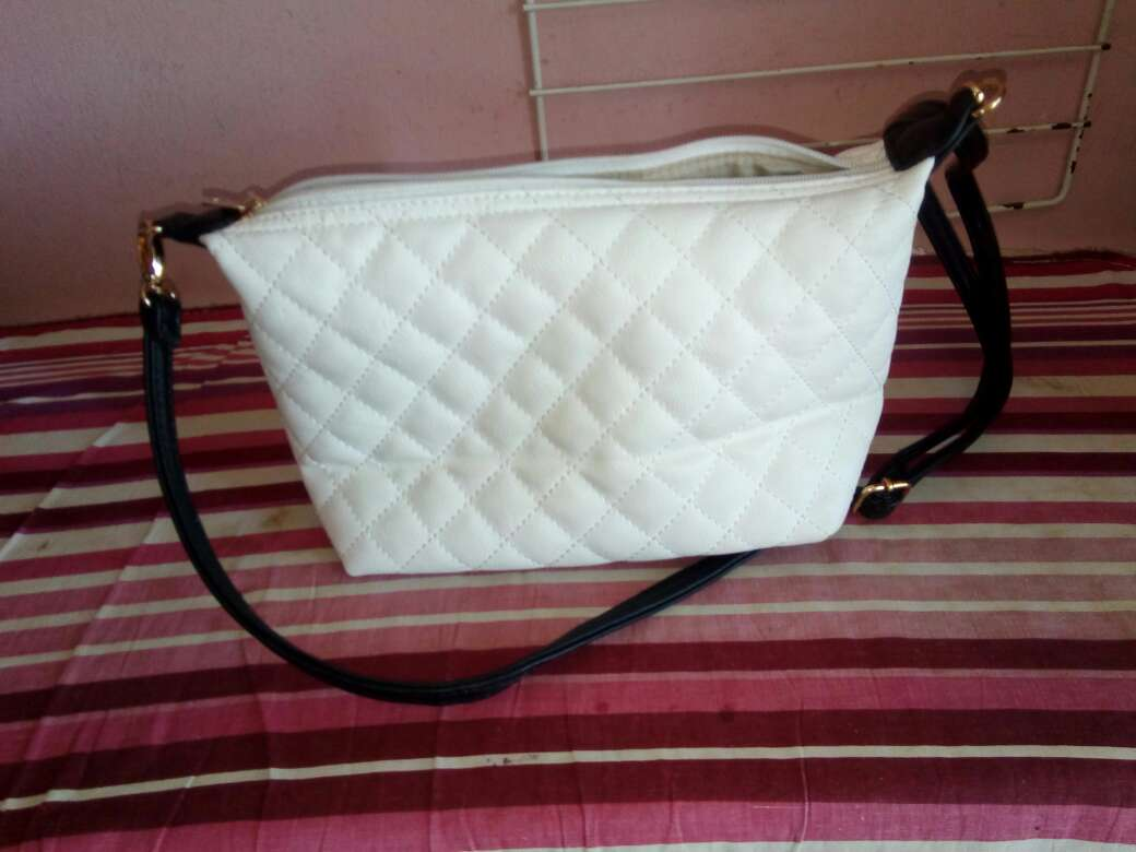 Imagen producto Bolso mujer 3