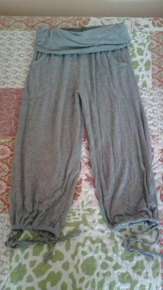 Imagen Pantalón 4'5€
