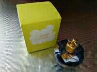 Imagen producto Perfume Lolita Lempicka Original 3