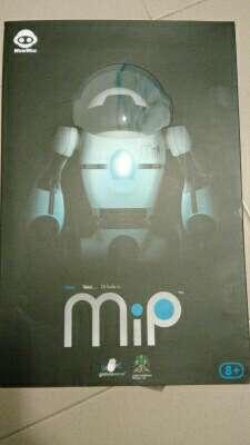 Imagen producto Robot m.i.p como Nuevo 3